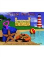 Sandcastle Beach: Litter Patrol