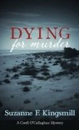 Dying for Murder