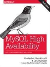 MySQL High Availability
