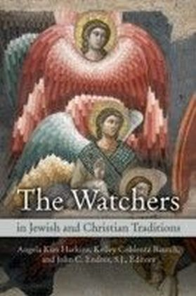 Watchers in Jewish and Christian Traditions