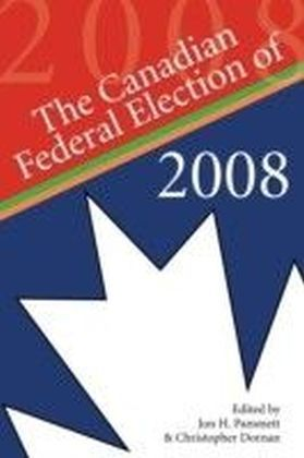 Canadian Federal Election of 2008