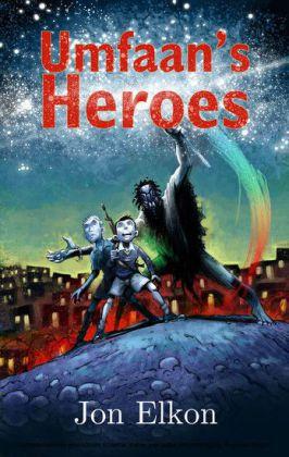 Umfaan's Heroes