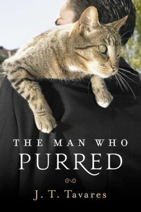 The Man Who Purred