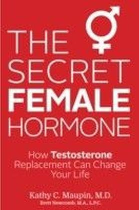 Secret Female Hormone
