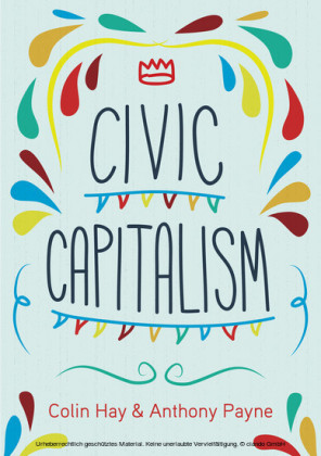 Civic Capitalism