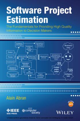 Software Project Estimation,