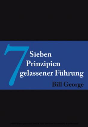 7 Sieben Prinzipien gelassener Fhrung