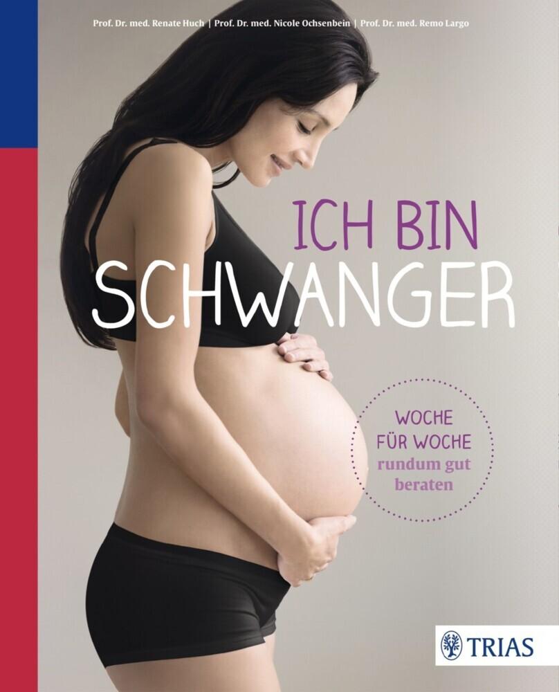 Schwangerschaft ebook download wunder der
