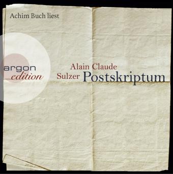 Postskriptum