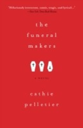 Funeral Makers