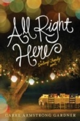 All Right Here
