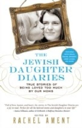 Jewish Daughter Diaries