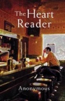 Heart Reader