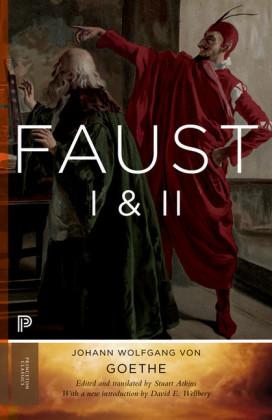 Faust I & II