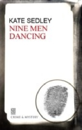 Nine Men Dancing