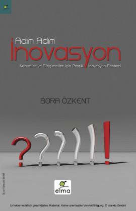 ADIM ADIM NOVASYON