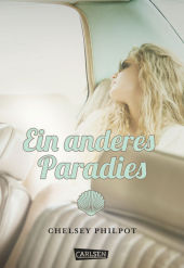 Ein anderes Paradies Cover