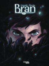 Bran Cover