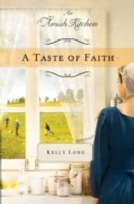 Taste of Faith