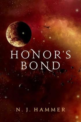 Honor's Bond