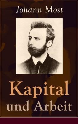 Kapital und Arbeit