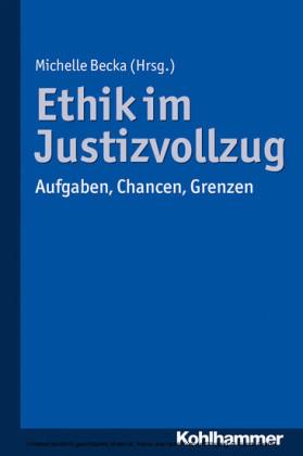 Ethik im Justizvollzug