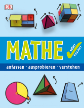 Mathe sofort kapiert Cover
