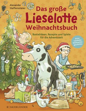 Sonstige Spielzeug-Artikel Lieselotte Memo-Spiel Alexander Steffensmeier Spiel Deutsch 2016