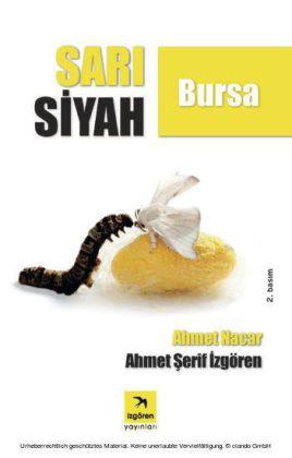 SARI S YAH