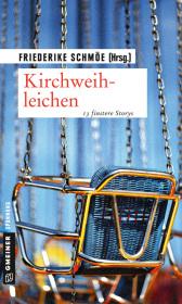 Kirchweihleichen Cover