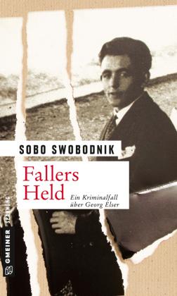 Fallers Held
