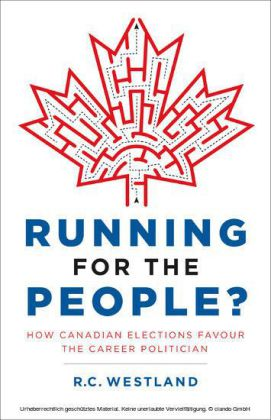 Running for the People?