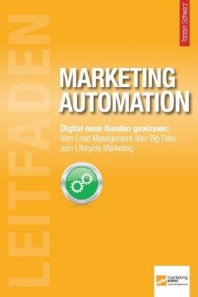 Leitfaden Marketing Automation