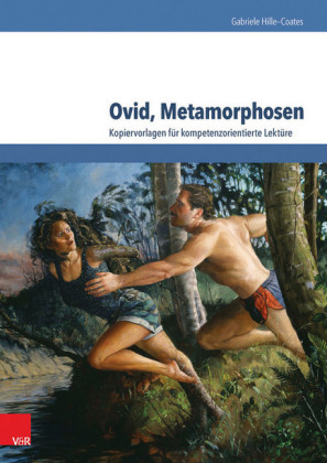 Ovid, Metamorphosen