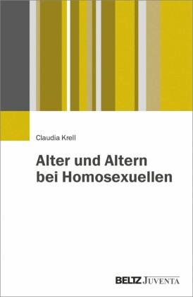 Alter und Altern bei Homosexuellen