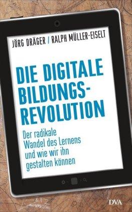 Die digitale Bildungsrevolution