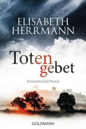 Totengebet Cover