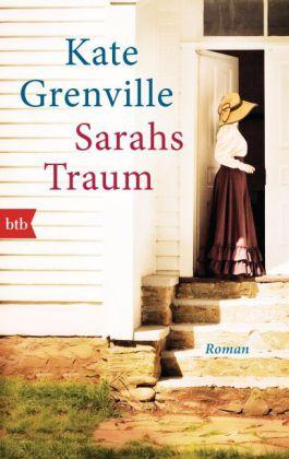 Sarahs Traum