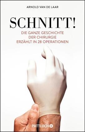 Schnitt!