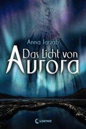 Das Licht von Aurora Cover