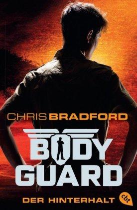 Bodyguard - Der Hinterhalt