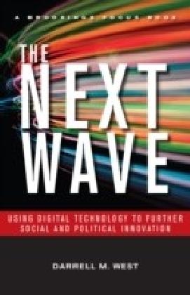 Next Wave