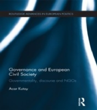 Governance and European Civil Society