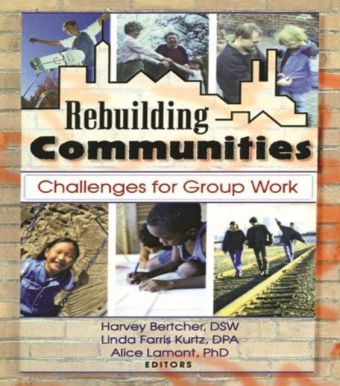 Rebuilding Communities
