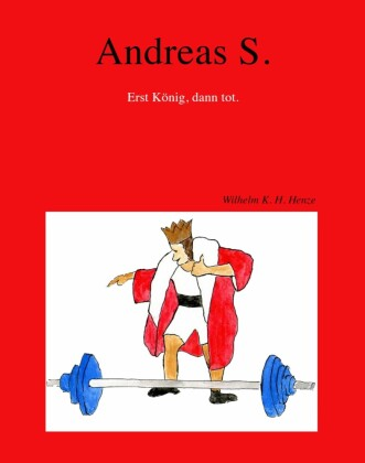 Andreas S.