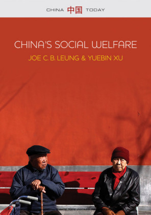 China's Social Welfare
