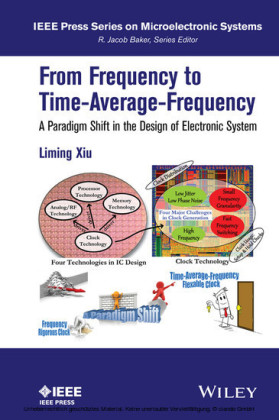 From Frequency to Time-Average-Frequency,