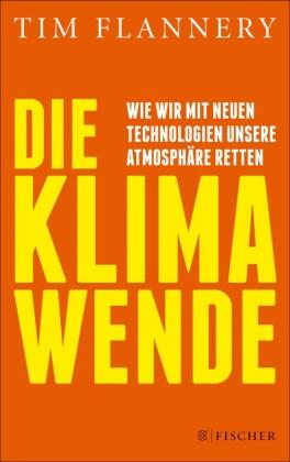 Die Klimawende