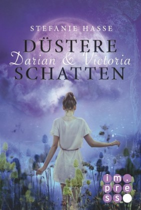 Darian & Victoria 2: Düstere Schatten