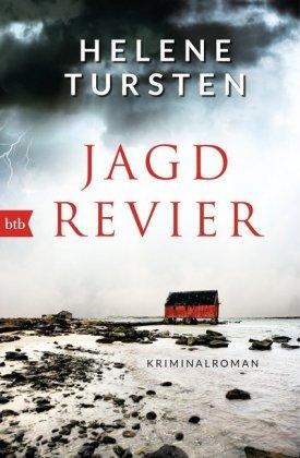 Jagdrevier